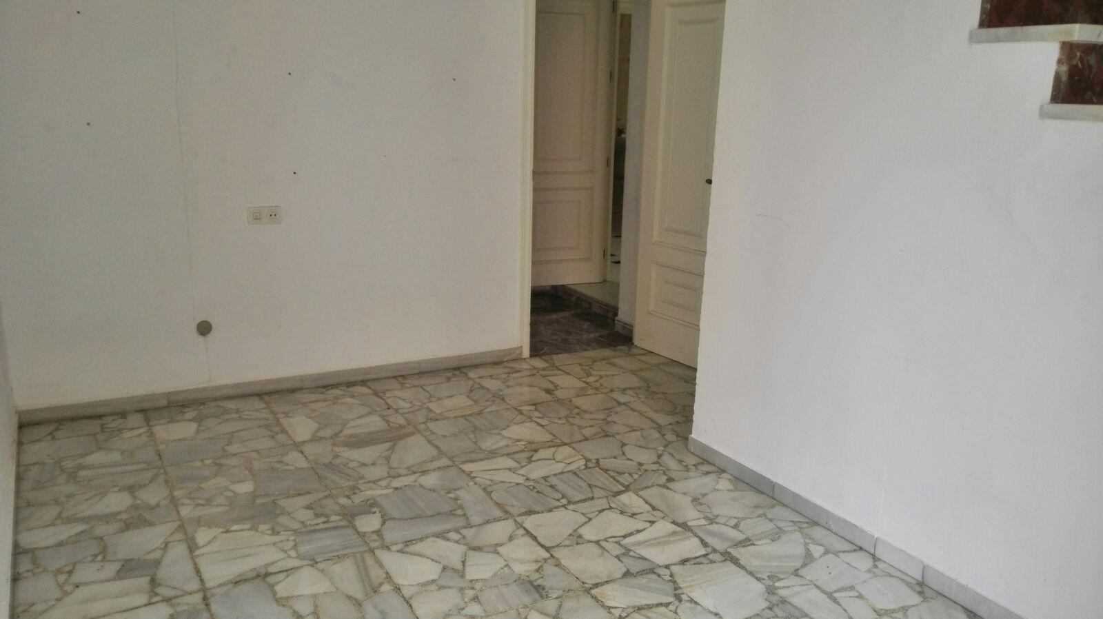 Casa en Rinconada (La) (73989-0001) - foto2