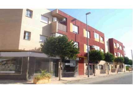 Garaje en Alquerias (91631-0003) - foto4