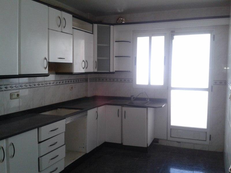 Chalet adosado en Murcia (75145-0001) - foto6