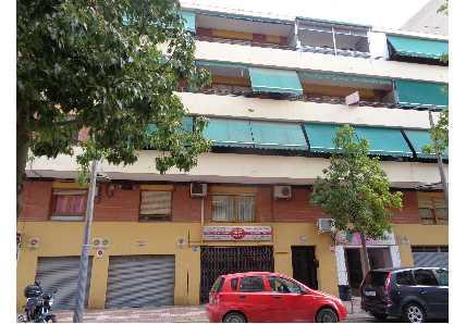 Locales en San Vicente del Raspeig (93181-0001) - foto6