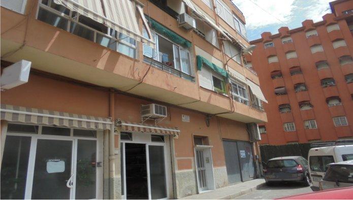 Locales en Alicante/Alacant (93638-0001) - foto0