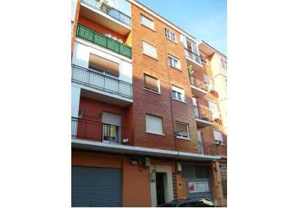 Piso en Zaragoza (73290-0001) - foto5