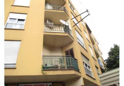 Piso en Girona (43725-0001) - foto5