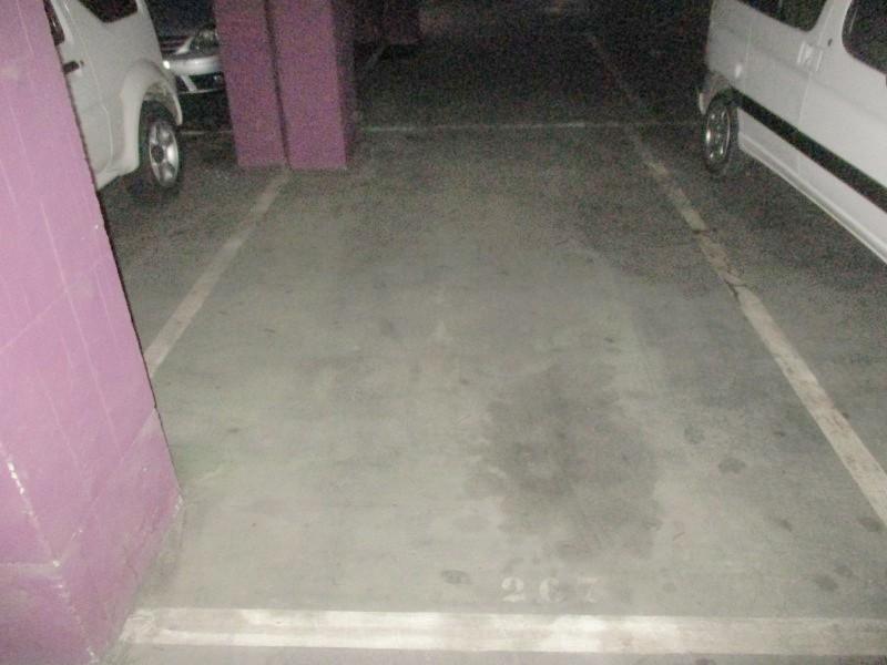 Garaje en Vic (93516-0001) - foto2