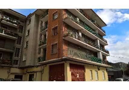 Piso en Balmaseda (10092-0001) - foto6