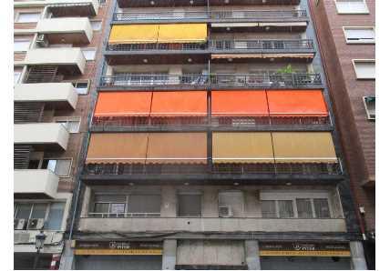 Piso en Valencia (42110-0001) - foto9
