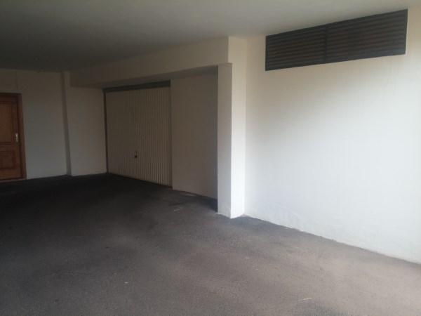 Garaje en Guía de Isora (35259-0001) - foto5