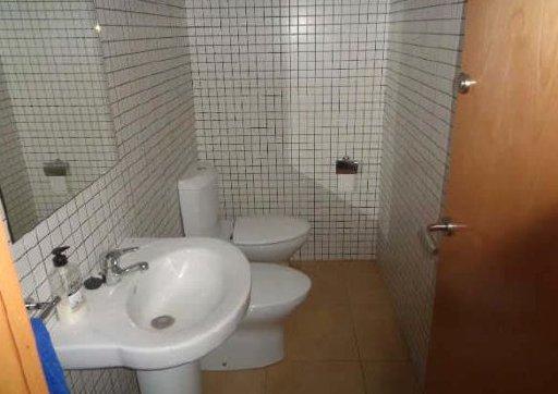 Locales en Mataró (93698-0001) - foto7