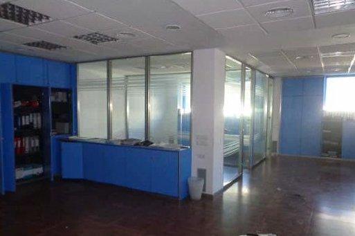 Locales en Mataró (93698-0001) - foto2
