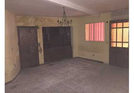Casa en Alcañizo - 0