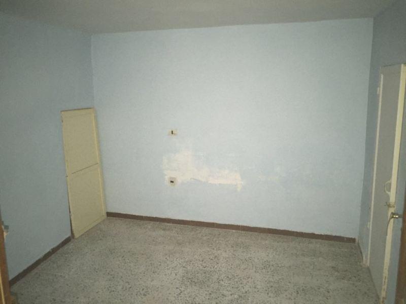Casa en Alcañizo (93785-0001) - foto6