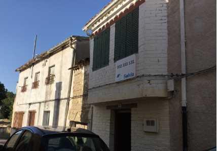 Casa en Alcañizo (93785-0001) - foto11