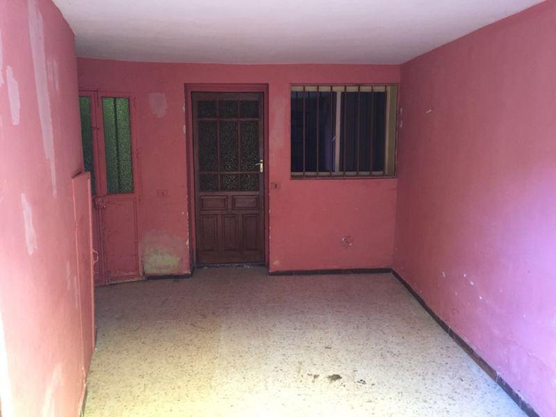 Casa en Alcañizo (93785-0001) - foto5