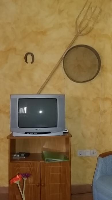 Casa en Matet (La Granja de Adrián) - foto8