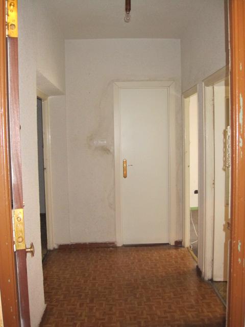 Piso en Madrid (42085-0001) - foto1