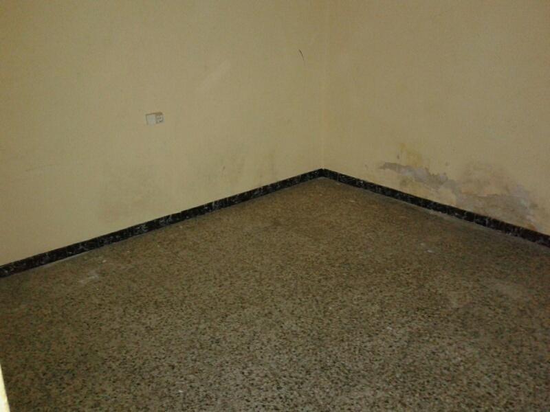 Casa en Alcoy/Alcoi (74867-0001) - foto1