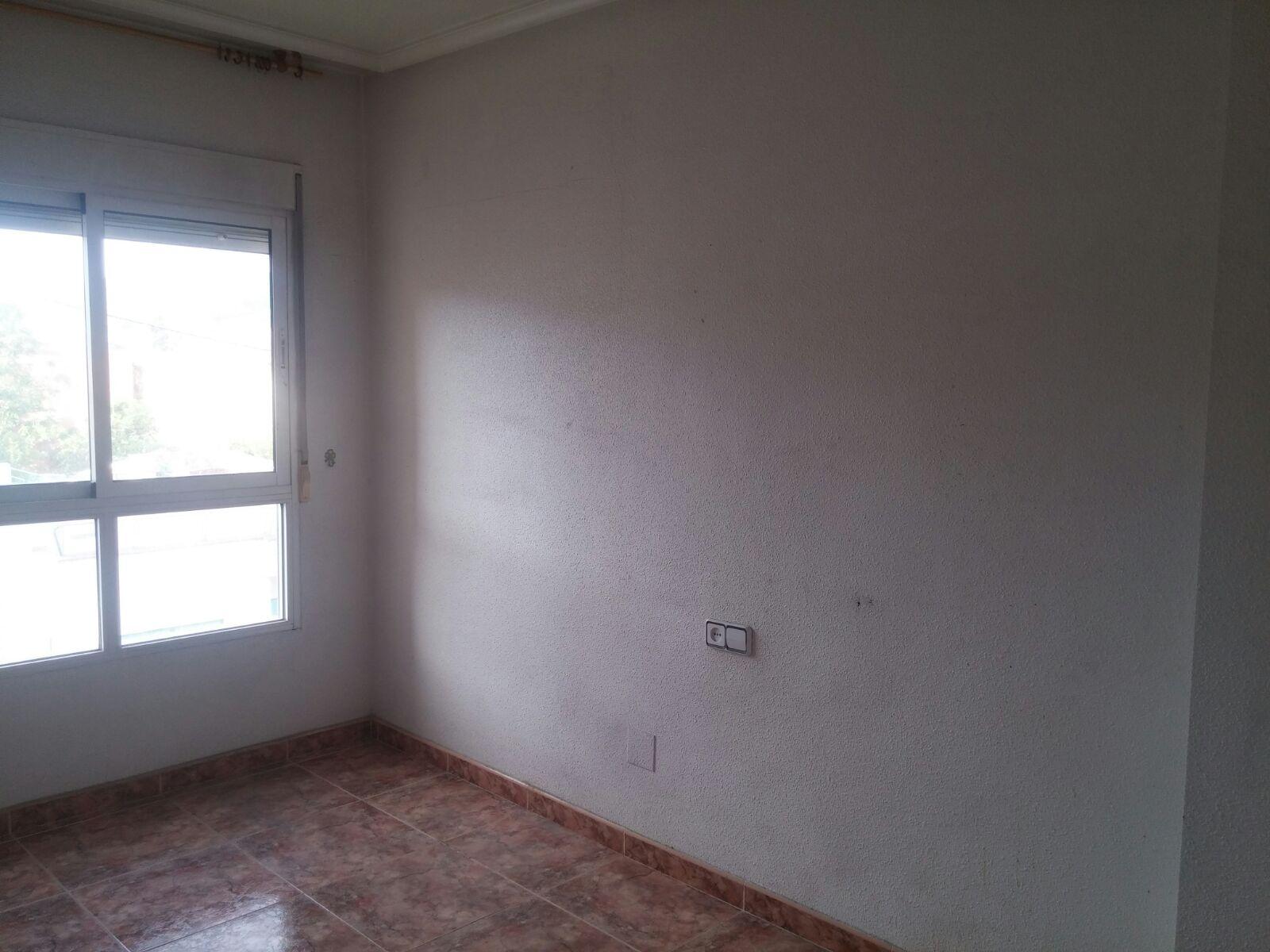 Piso en Murcia (74872-0001) - foto5