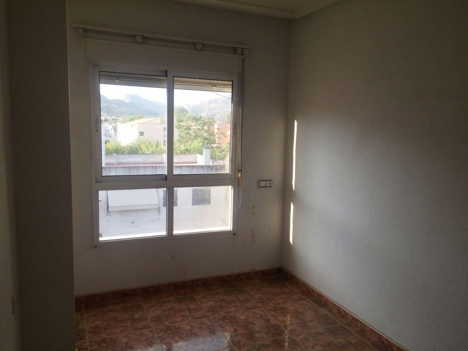 Piso en Murcia (74872-0001) - foto4