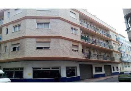 Apartamento en Torrevieja (92929-0001) - foto10
