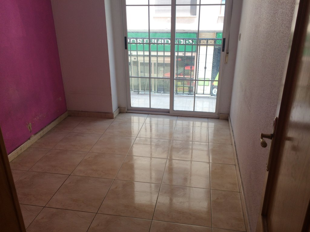 Apartamento en Torrevieja (92929-0001) - foto2