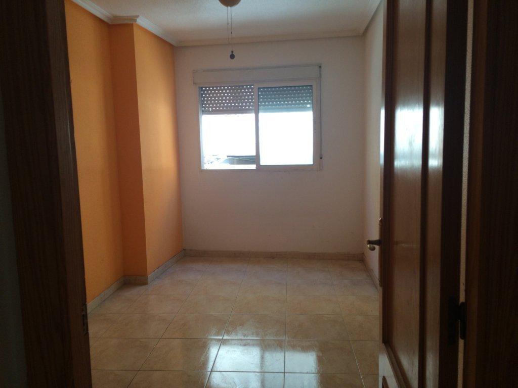 Apartamento en Torrevieja (92929-0001) - foto3