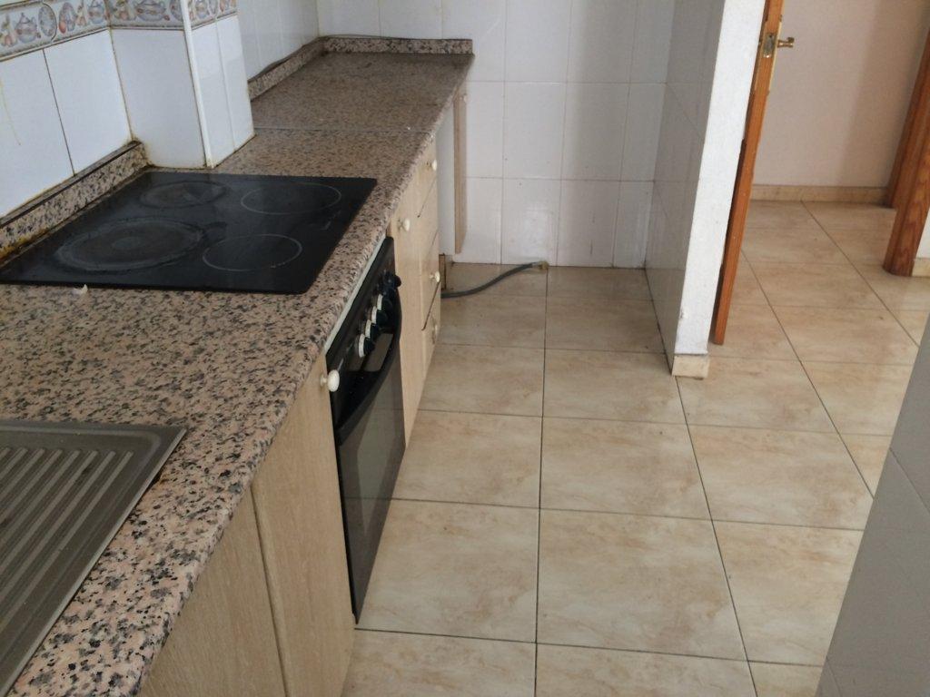Apartamento en Torrevieja (92929-0001) - foto7