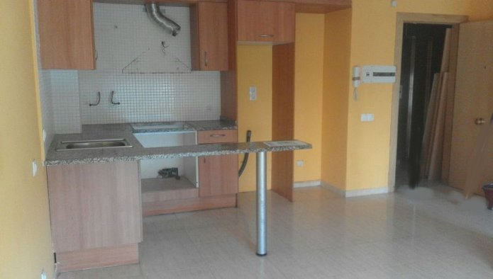 Apartamento en Pontons (62251-0001) - foto3