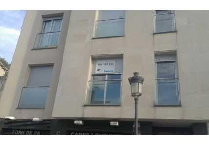 Apartamento en Pontons (62251-0001) - foto5
