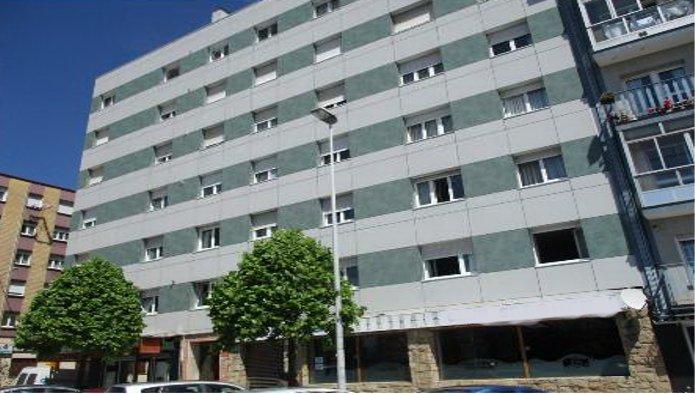 Locales en Gijón (64676-0001) - foto0