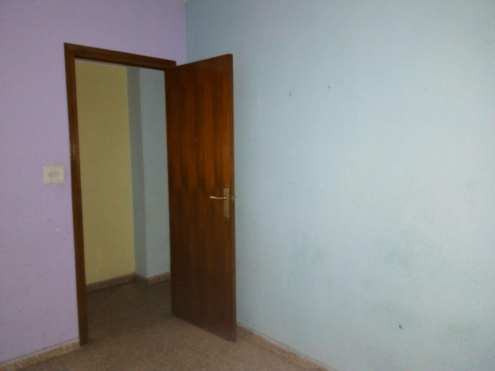 Piso en Gandia (64545-0001) - foto6