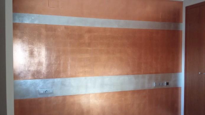Ático en Almazora/Almassora (M83566) - foto12