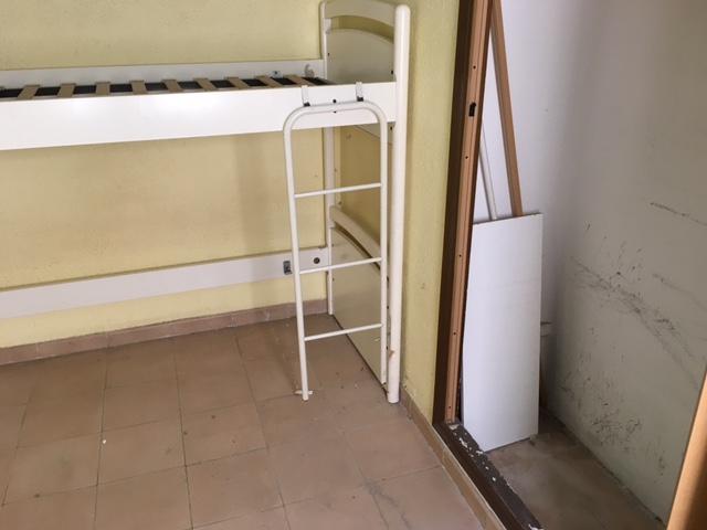 Apartamento en Salou (31199-0001) - foto3