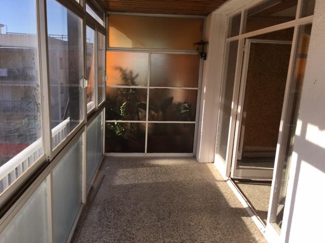 Apartamento en Salou (31199-0001) - foto6