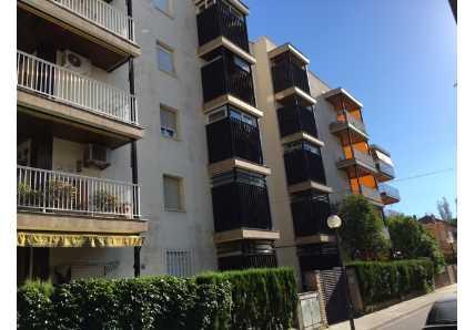 Apartamento en Salou (31199-0001) - foto7