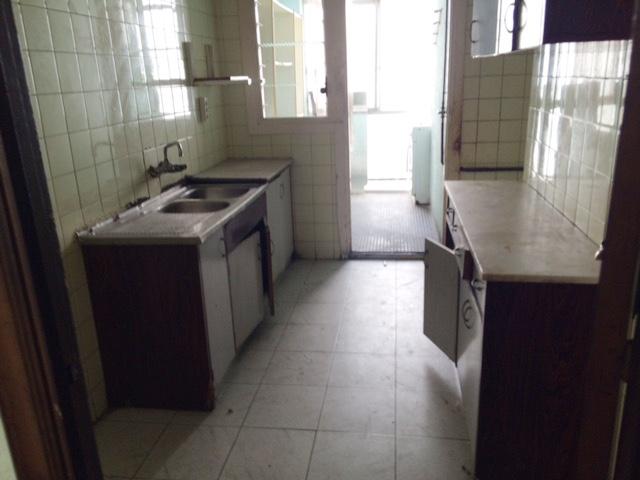 Apartamento en Salou (31199-0001) - foto4