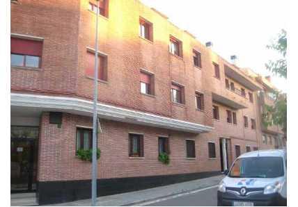 Dúplex en Sant Celoni (73707-0001) - foto6