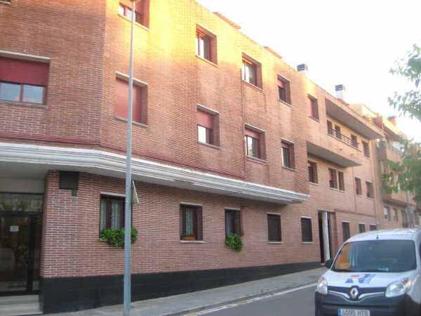 Dúplex en Sant Celoni (73707-0001) - foto0