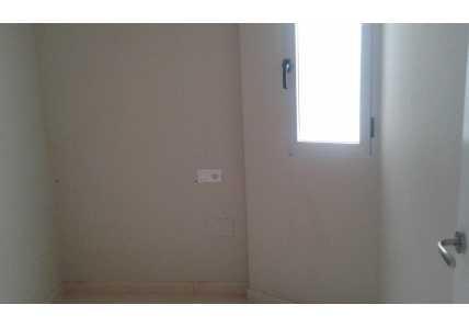 Apartamento en Los Urrutias - 1