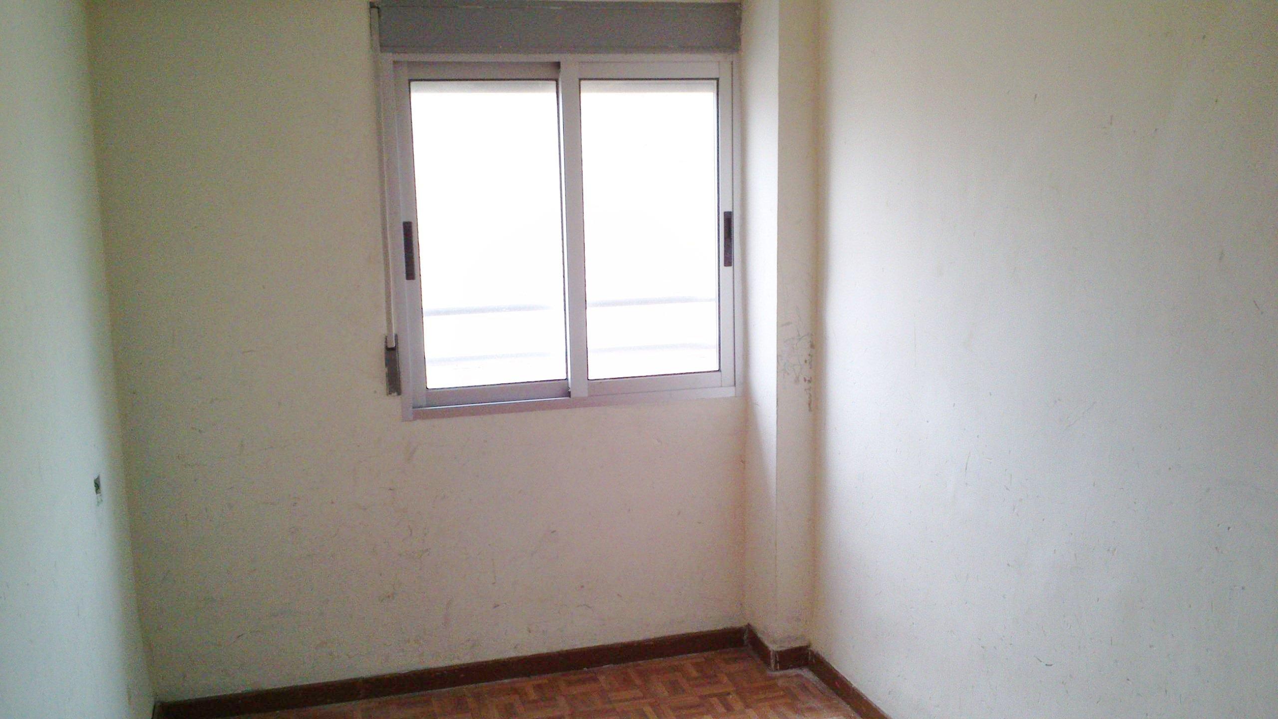 Piso en Alicante/Alacant (74894-0001) - foto4