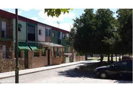 Casa en Badajoz (28806-0001) - foto2