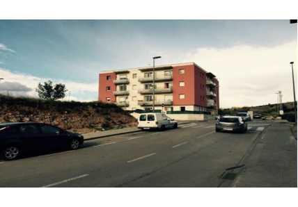 Edificio en Figueres (M83651) - foto4