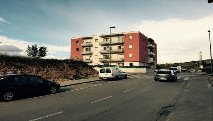 Edificio en Figueres (M83651) - foto0