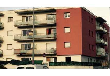 Edificio en Figueres - 0
