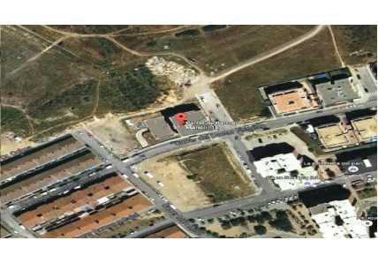 Edificio en Figueres - 1