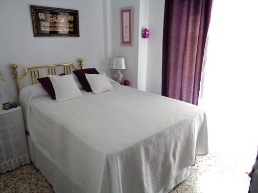 Piso en Alicante/Alacant (Piso en Marqués de Molins) - foto6