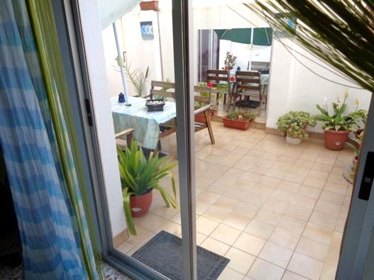 Piso en Alicante/Alacant (Piso en Marqués de Molins) - foto12