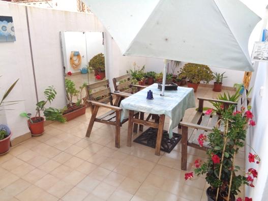 Piso en Alicante/Alacant (Piso en Marqués de Molins) - foto15