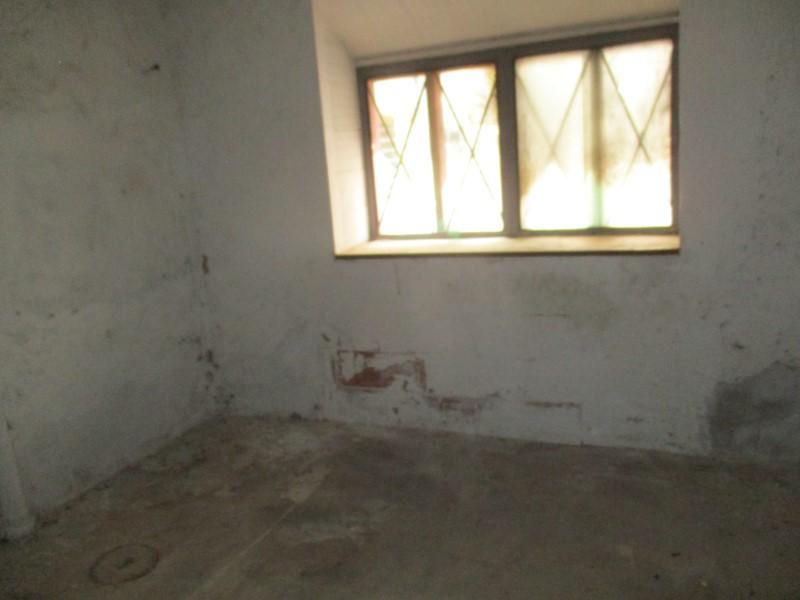 Casa en Rodonyà (00465-0001) - foto3