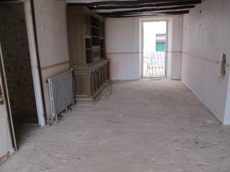 Casa en Rodonyà (00465-0001) - foto5
