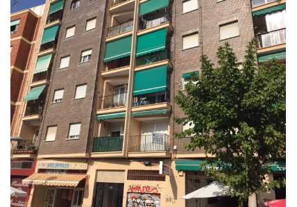Locales en Paterna (61936-0001) - foto8
